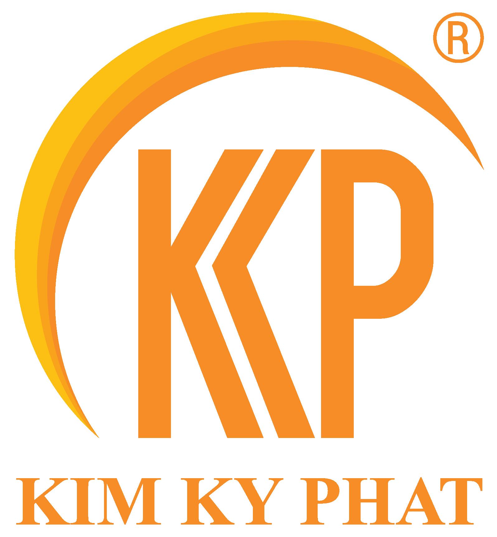 Chậu Composite KKP Cao Cấp