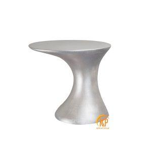 bàn ghế composite 23003 công ty