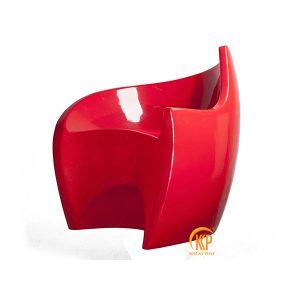 mẫu bàn ghế composite 23006