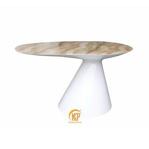 bàn ghế composite 23011 thiết kế