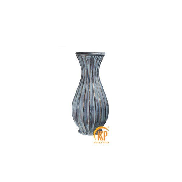 các mẫu bình hoa composite 16112