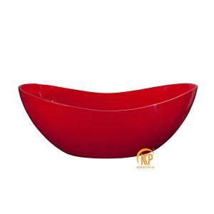 bồn tắm composite 31001 cao cáp châu âu