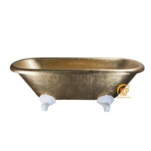 bồn tắm composite 31012 cao cấp khách sạn resort châu âu