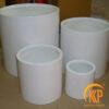 chau-composite-kkp-ongt1