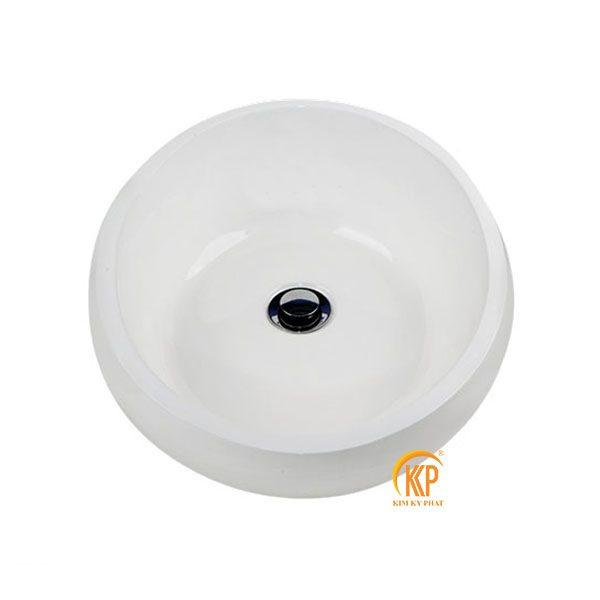 bồn rửa lavabo composite 31006 chậu âu