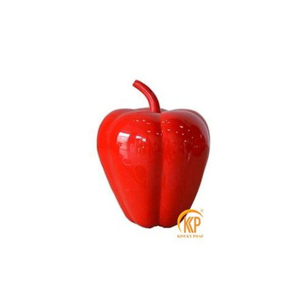 trái cây composite 12001 để bàn