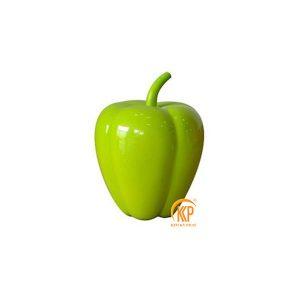 trái cây composite 12001