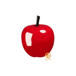 trái cây composite 12007 nhỏ