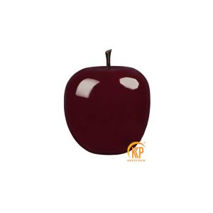 trái cây composite 12007 bơm