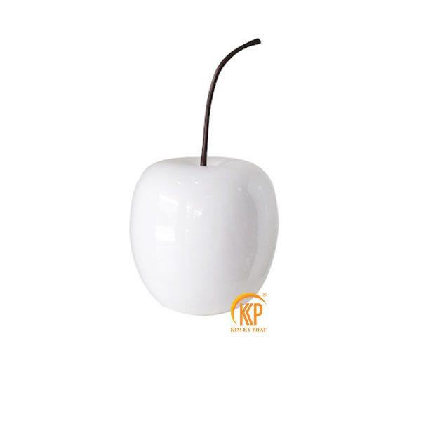 trái cây composite 12013 decor