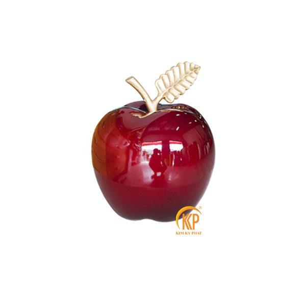 trái cây composite 12019
