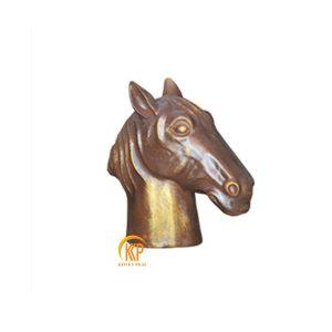 tượng composite 18022 hình ngựa