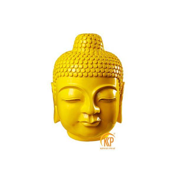tượng phật composite 13014 chùa