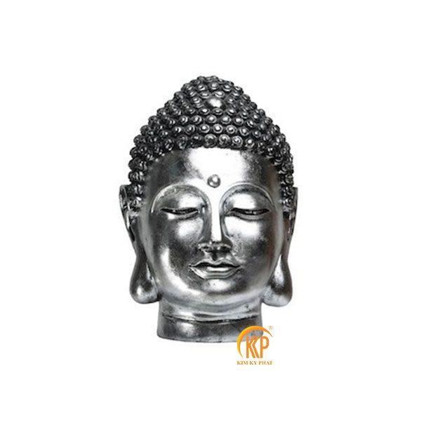 tượng phật composite 13015 mẫu đẹp