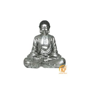 tượng phật composite 13020 trang trí