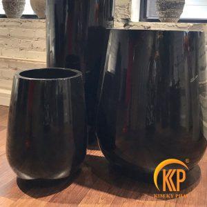 fiberglass pot 11381
