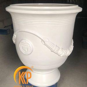fiberglass pot 11721