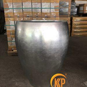 fiberglass pot 11492