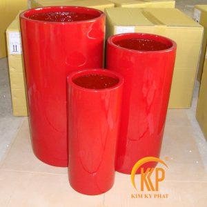 fiberlgass pot 11333