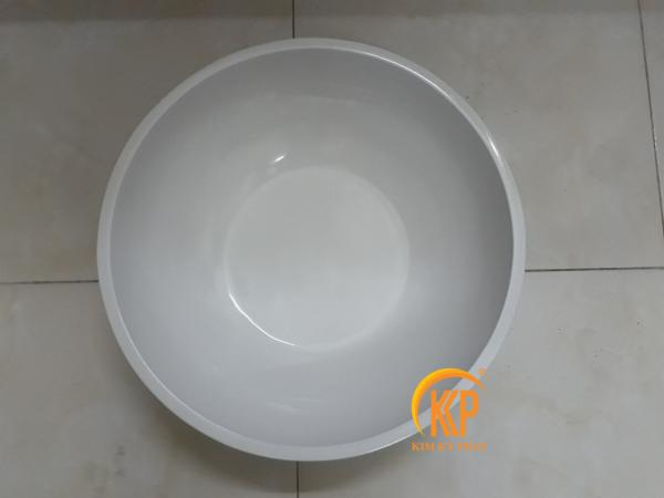 sản phẩm composite xuất khẩu