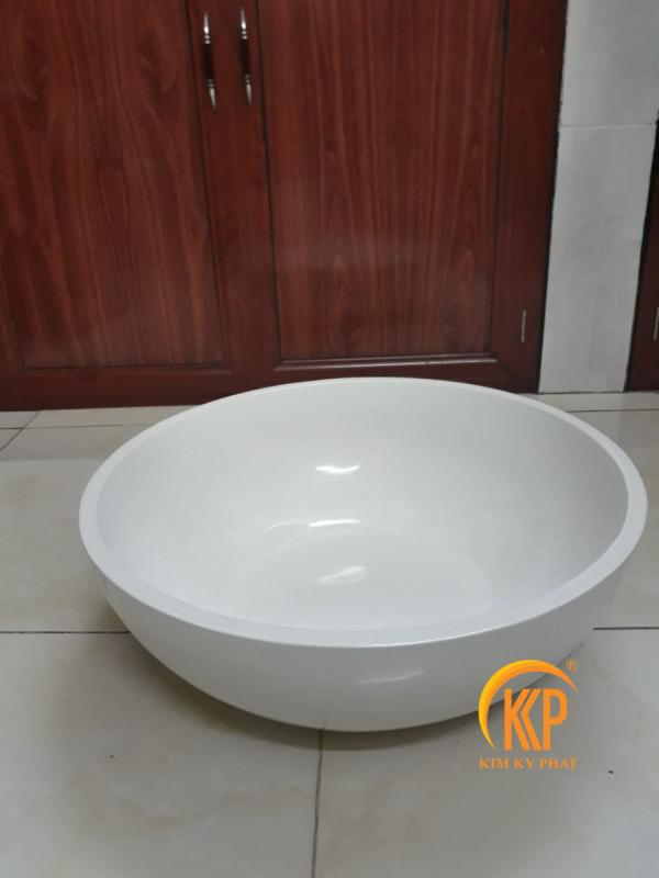 Kim Kỳ Phát nhà sản xuất vật phẩm trang trí nội ngoại thất