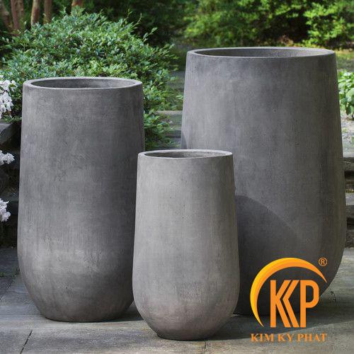 light cement pot 30026