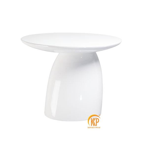 fiberglass table 23002