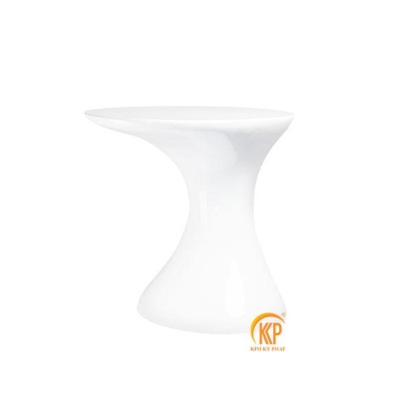 fiberglass table 23003
