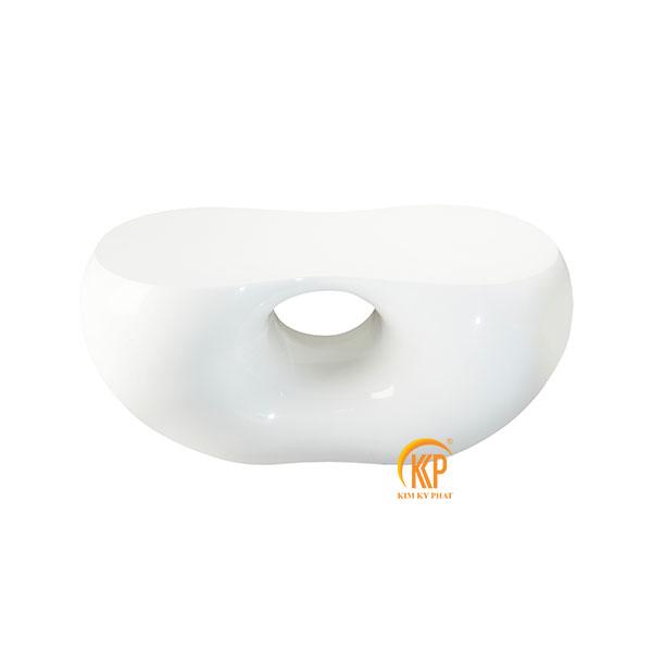 fiberglass table 23004