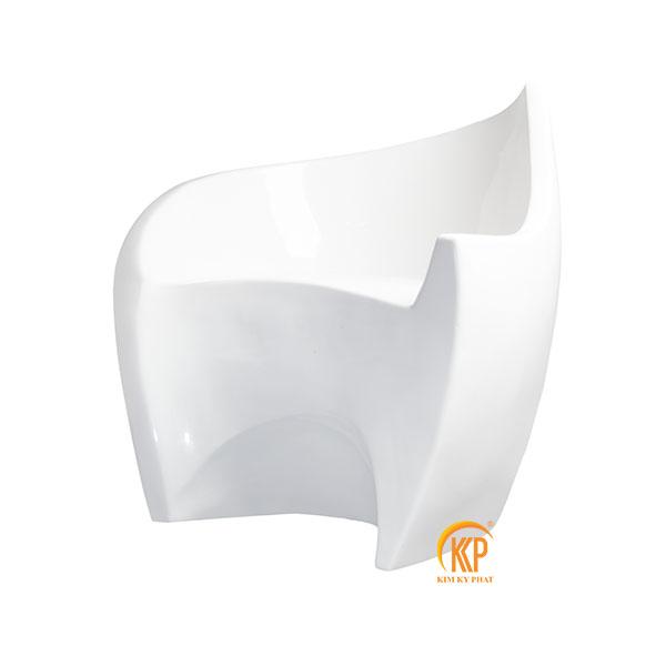 fiberglass chair 23006
