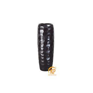 fiberglass vase 16061