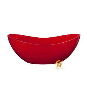 fiberglass bathtub 31001