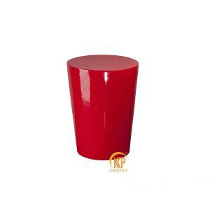 fiberglass stool 15015