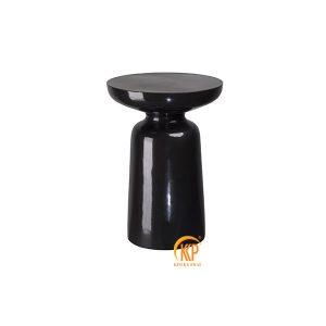 fiberglass stool 15020