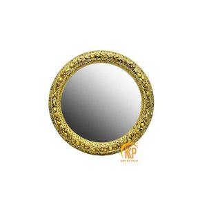 fiberglass mirror frame 14011
