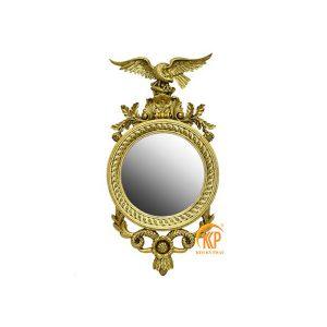 fiberglass mirror frame 14012