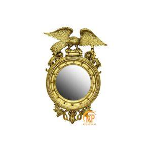fiberglass mirror frame 14013