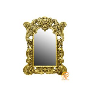fiberglass mirror frame 14014