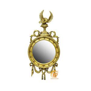fiberglass mirror frame 14015