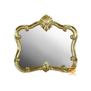 fiberglass mirror frame 14018