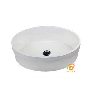 fiberglass wash basin 31007