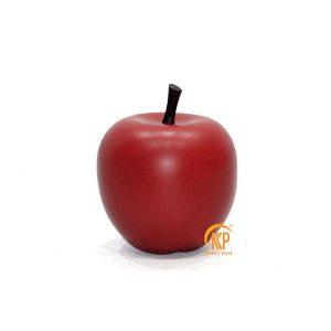 fiberglass fruit sculpture 12007