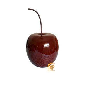 fiberglass fruit sculpture 12013