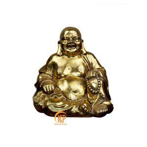 fiberglass buddha statue 13024